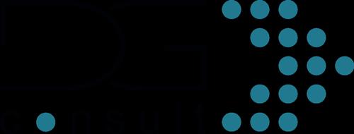 DG Consult GmbH
